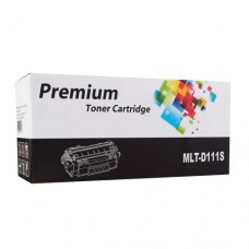 Jauns alternatīvais kārtridžs MLT-D111S Best Quality