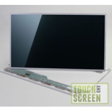 "Display LED 17"" 1600x900 30pin LG"