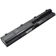 HP Probook 4530s battery