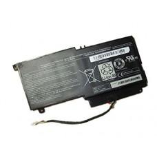 Battery Toshiba Satellite P55