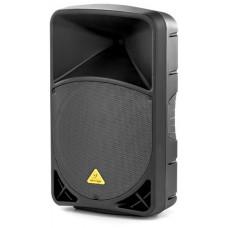 """Behringer B115D Active Loudspeaker 15"""""""