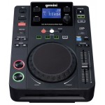 Gemini CDJ-300 CD/Media Player