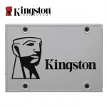 SSD Disks Kingston 120GB SA400S37/120G