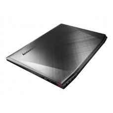 """Lenovo Y50-70 80EJ - 15.6"""" - Core i5 4210H - 8 GB RAM - 1 TB Hybrid Drive"""