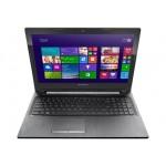 "Lenovo G50-80 80E5 - 15.6"" - Core i5 5200U - 8 GB RAM - 1 TB HDD"