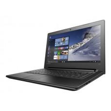 """Lenovo Yoga 300-11IBY 80M0 - 11.6"""" - Pentium N3540 - 2 GB RAM - 64 GB SSD"""