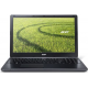Acer Aspire E1-570 15.6, i5-3337U/4GB/750GB/GT720M/Linux