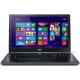Acer Aspire E1-572 15.6 i5-4200/4GB/500GB/HD8750M/Win8