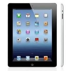 Apple iPad 4 Retina 128Gb Wi-Fi + 4G Black