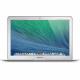 "MacBook Air 13"" i5 DC 1.4GHz/4GB/128GB flash/Intel HD 5000/INT"