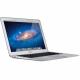 Apple MacBook Air 11.6 i5-4250U/4GB/128GBSSD/Mac OS X Mountain Lion 10.8.4 (MD711Z/A)