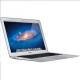 Apple MacBook Air 13.3 i5-4250U/4GB/128GBSSD/Mac OS X Lion 10.8.4 (MD760Z/A)