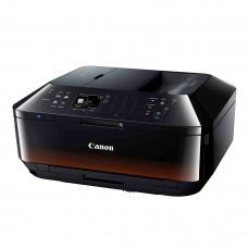 Multifunkcionālais printeris PIXMA MX925, Canon
