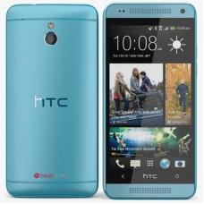 HTC 601n One mini 16GB Blue