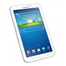 Samsung T110 Galaxy Tab 3 Lite 7.0 8gb White
