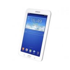 Samsung T111 Galaxy Tab 3 Lite 7.0 8GB White