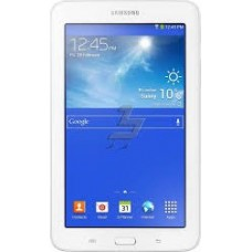 "Samsung Galaxy Tab 3 Lite 7"" 8Gb T110 Cream White"