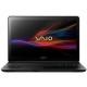 Sony VAIO Fit 15E Black 15.5, i7-4500U/8GB/1TB/GT740M/Win8.1